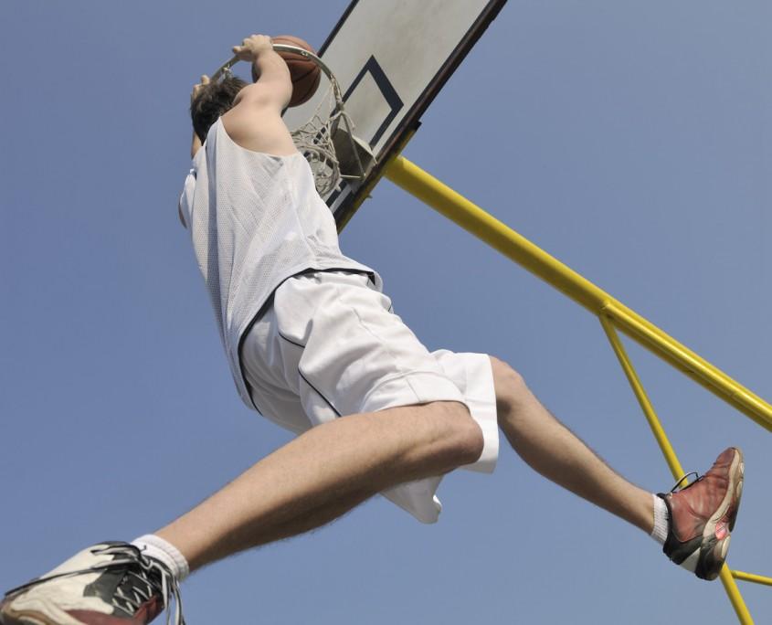 Podologo baloncesto podologodeportivo baloncesto